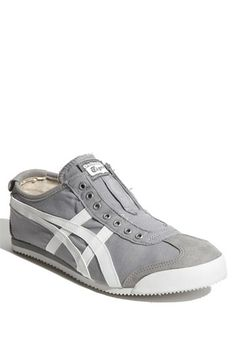 do i really need more old school sneakers   impulseitem Tiger Shoes a38a50932