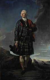 Alexander Livingston '5th Lord' 1382–1451 BIRTH 1382 • Callendar House, Stirling Castle, Stirlingshire, Scotland DEATH 1451 NOV 06 • Edinburgh, Midlothian, Scotland 18th great-grandfather. Burial: Unknown (Brian Family) Wife: Dauphine Janet Dundas 'Baroness'