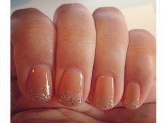 Pon de moda tus uñas