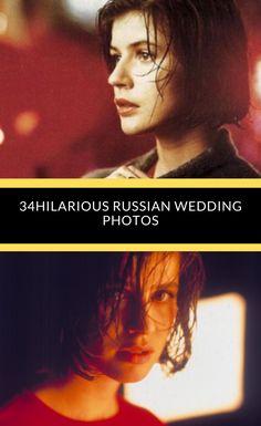 34# Hilarious Russian# Wedding Photos Russian Wedding, World 2020, Sunny Days, Wedding Photos, Hilarious, Lovers, Usa, Places, Nature