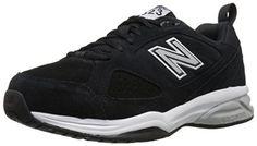 New Balance Men's MX623V3 Training Shoe ** Want additional info? Click on the image.