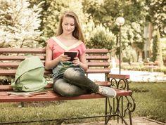 I cinque e-reader più venduti in Italia e nel mondo