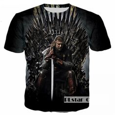 c22c5171a 17 Best Men's Clothing images in 2019   Casual male fashion, Cooker ...