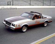 1981 Buick Regal Regal Car, General Motors Cars, Buick Grand National, Pontiac Grand Am, Buick Cars, Convertible, Gm Car, Car Chevrolet, Buick Regal