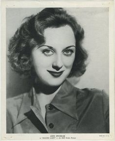 Ann Dvorak: Hollywood's Forgotten Rebel by Christina Rice is coming very soon. Dvorak pictured here on Linen-textured Premium Photo - Click through the image for my interview with biographer Christina Rice. Republic Pictures, Kay Francis, Ann Sheridan, Susan Hayward, Movie Club, Old Hollywood Glamour, Classic Hollywood, Under The Stars