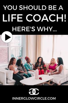 What's the hype about life coaches and why should you become a life coach? Becoming a life coach is so fulfilling on so many levels. Business Management, Time Management, Becoming A Life Coach, Cheer Poses, Life Coach Certification, Professional Networking, Life Coach Training, Life Coaching Tools, Health Coach