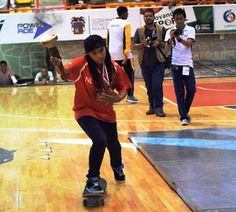 Inauguran los Juegos Populares en Aguascalientes ~ Ags Sports