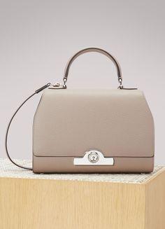 MOYNATRejane handbag
