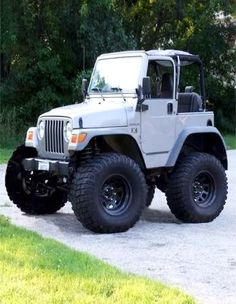 Smart Car Hummer Body Kits | Posts: 7136