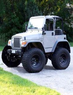 Smart Car Hummer Body Kits   Posts: 7136