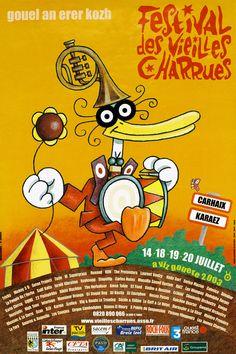 #charrues03