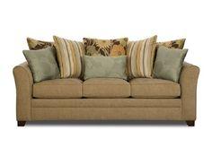 Sofa $752.99