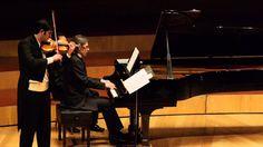 Rachmaninov: Morceaux de salon, Op.6 (No.1: Romance)