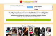 Sk dating site
