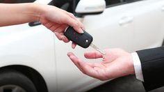 Assurance automobile : en cas de prêt de son véhicule, est-on assuré ?