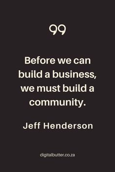 Before we can build a business, we must build a community. Reclaim your time and let us take care of helping you with a clear strategy, compelling branding and digital marketing that engages your customers. #brandingtips #branding #websitebranding #digitalmarketing #websitetips #designtools #brandingtools #marketingtips #websitemarketing Content Marketing Strategy, Small Business Marketing, Business Tips, Online Business, Seo Tutorial, Branding Tools, Marketing Quotes, Digital Marketing, Community