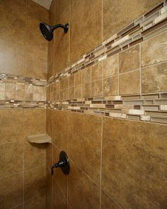 love this tile pattern!
