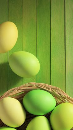 Wallpaper iPhone #easter