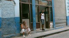 HAVANA, CUBA #travel #destination Cuba Travel, Havana Cuba, The Past, Couple Photos, Couple Shots, Couple Pics