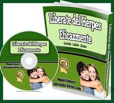 Hsv eraser is a holistic cure for herpes hsv eraser consists of liberate del herpes eficazmente fandeluxe Choice Image