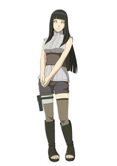 Hinata Hyuga - (Boruto - Naruto The Movie) by on DeviantArt Hinata Hyuga, Naruto Uzumaki, Anime Naruto, Naruto Girls, Sasuke Sakura, Naruto Art, Naruhina, Itachi, Manga Anime