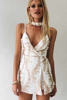 Hoco Dresses, Homecoming Dresses, Pretty Dresses, Evening Dresses, Formal Dresses, Homecoming Romper, New Years Eve Outfits, Night Outfits, Cool Outfits