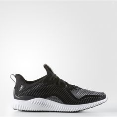 huge discount 950b6 0dc15 El diseño cómodo y flexible de estos tenis para hombre te permitirá  encontrar tu ritmo ideal. adidas Mexico