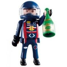toy racecar driver - Google Search