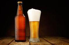 10 Summer Beers with Health Benefits