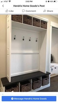 Lockers, Locker Storage, Entryway, Cabinet, Furniture, Home Decor, Entrance, Clothes Stand, Decoration Home