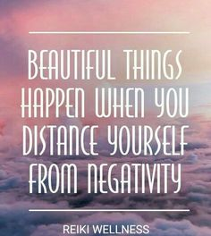 Positivity Quote Pictures positive quote beautiful things happen when you distance Positivity Quote. Here is Positivity Quote Pictures for you. Positivity Quote believe quotes sayings motivational quote motivation happiness positivit. Short Inspirational Quotes, Great Quotes, Quotes To Live By, Motivational Quotes, Inspiring Sayings, Uplifting Quotes, Uplifting Thoughts, Feel Good Quotes, Unique Quotes