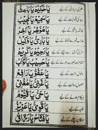 Asma al husna part Duaa Islam, Islam Hadith, Allah Islam, Islam Quran, Alhamdulillah, Pray Allah, Quran Quotes Inspirational, Islamic Love Quotes, Religious Quotes