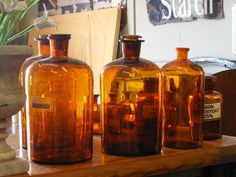 Why Your Herbal Remedies Come From Your History