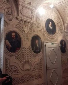 Palazzo Salmatoris, Cherasco (CN)