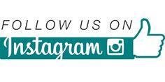 5 Instagram accounts om te volgen