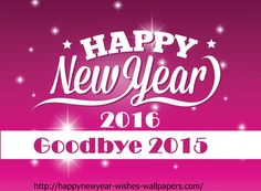 happy new year happy new year 2016 happy new year images happy new year