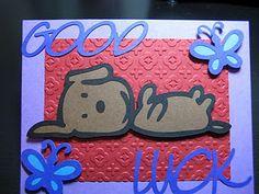 http://staceyleecraftspot.blogspot.com/