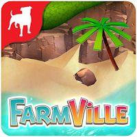 FarmVille Tropic Escape 0.3.212 MOD APK Games Simulation