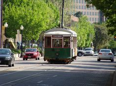 28 Awesome Things To Do In Dallas