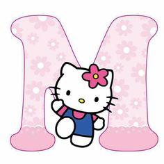 Hello Kitty Theme Party, Hello Kitty Themes, Hello Kitty Birthday, Cat Birthday, Hello Kitty Face Paint, Hello Kitty Art, Hello Kitty Halloween, Hello Kitty Christmas, Hello Kitty Pictures