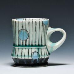 Doug Peltzman Mug