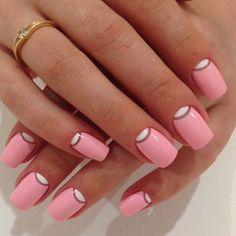 """www.colourgossipnails.com                   #nails #fashion #funfashion #nailart #naillacquer #colour #color #polish #cosmetics #charities #causes #beauty #opi #essie #chinaglaze #zoya #nailpolish #gossip #colourgossip #colourgossipnails #dailynailart #colourgossippolish #Manicure #dontjustwearacolorwearacause COLOUR GOSSIP... """"WHERE ITS GOOD TO LOVE GOSSIP""""!  Dont look at the competition and say you are going to do it better, look at them and say you will do it different...Colour Gossip"""