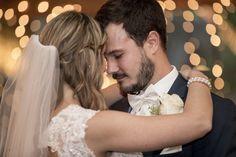 Atlanta. Wedding. Photography. Bride. Groom. First Dance.