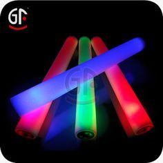 Factory Supply Toggle Type Colorful Light Stick Led, View Light Stick Led, GF Product Details from Shenzhen Greatfavonian Electronic Co., Ltd. on Alibaba.com