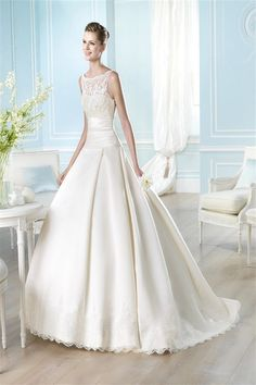 Wedding Dress Summer Sample Sale £399 ! - Agbridal.co.uk