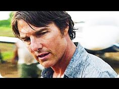 AMERICAN MADE Trailer (2017) Tom Cruise Movie - YouTube