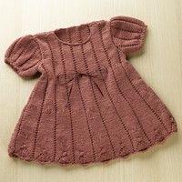 455 Isabella Dress