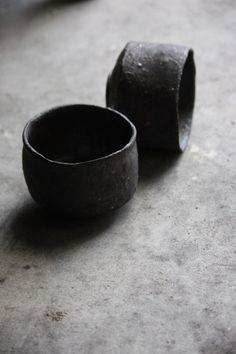 茶 from Katsumi Machimura