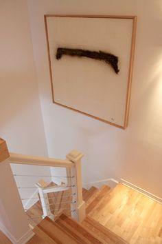 escalier - Other - furaxe Home Decor, Home, Homemade Home Decor, Decoration Home, Interior Decorating