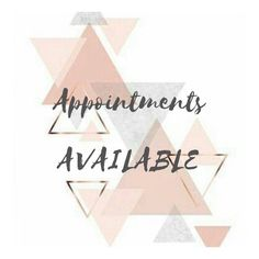Linda's Nail Lounge - Glamour for everyone! Walk ins welcome Cel. , Populer Hairstyle Linda's Nail Lounge - Glamour for everyone! Walk ins welcome Cel. Tech Quotes, Nail Quotes, Nail Memes, Hair Salon Quotes, Linda Nails, Salon Promotions, Bb Beauty, Beauty Room, Massage Marketing
